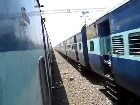 This Is What Called Aggression:wap-7lgd Goes Crazy Through Gradients And Forests video