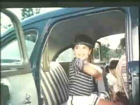 Old Commercials: Limca Old Ad Featuring Salma...