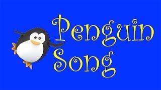 Penguin Song