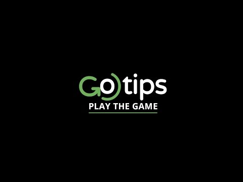 GOTIPS PLAY THE GAME
