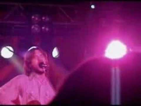 john frusciante-carvel