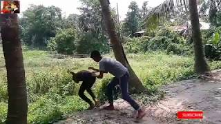 Must Watch New Funny 😂😂 Comedy Videos 2019-Episode  19-Funny Vines || Love Story