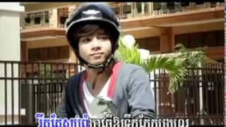 Hug Bong Nirk Ke - Niko (M Production Vol 13) New Khmer.mp4