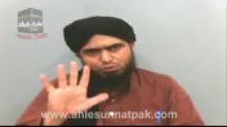Sunni o Shia ko 5 guzzarishat....