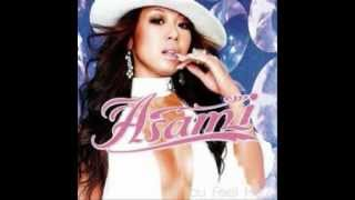 Watch Asami If You Feel Me video
