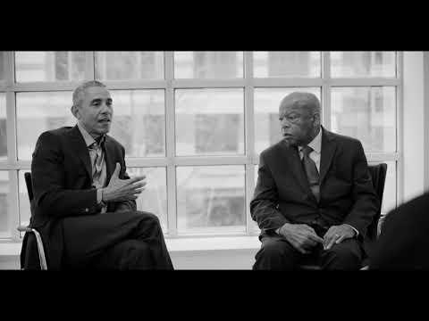 MLK50: Honoring Dr. Martin Luther King, Jr.