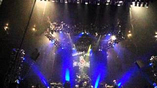 Watch Motorhead The Watcher video