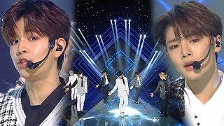 Stray Kids(스트레이 키즈) - I am YOU @인기가요 Inkigayo 20181111