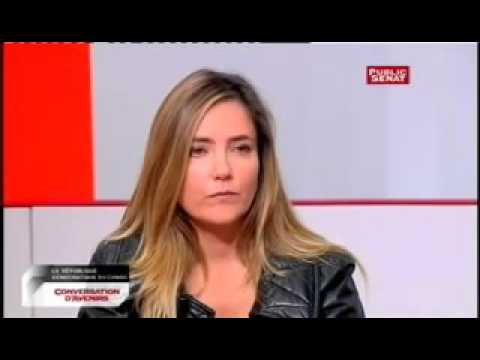 LE CONGO KINSHASA NE PLUS UN ETAT   vidéo