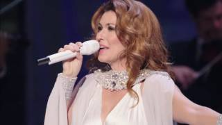 download lagu Shania Twain - From This Moment On Live  gratis