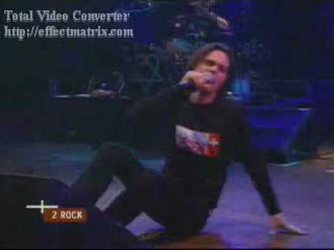 ville valo`s funny moments Video