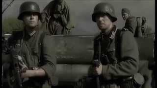 Battles of WWII: The Brest Fortress