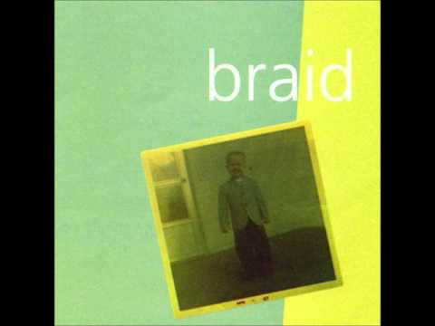 Braid - Pipsqueak