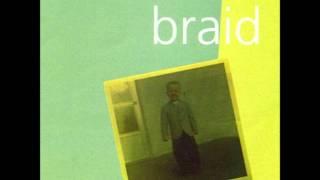 Watch Braid Pipsqueak video