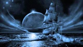 Watch Robert Miles Full Moon video