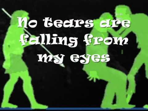 X-Press 2 -  ft. David Byrne..... Lazy...with Lyrics HQ( warning contains some flash imagery)