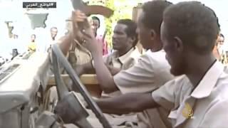 الصومال.. أرض تصفية حسابات المستعمرين