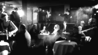 Dalia Da Silva Supernatural Feat Greg Copeland Official Audio