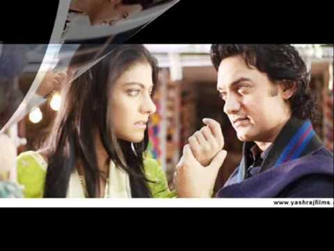 Kitna pyar tumhe karte hain - 1992 film Ek Ladka Ek Ladki Kumar...