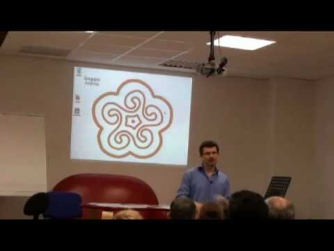 Clinical Neurology: From the Classroom to the