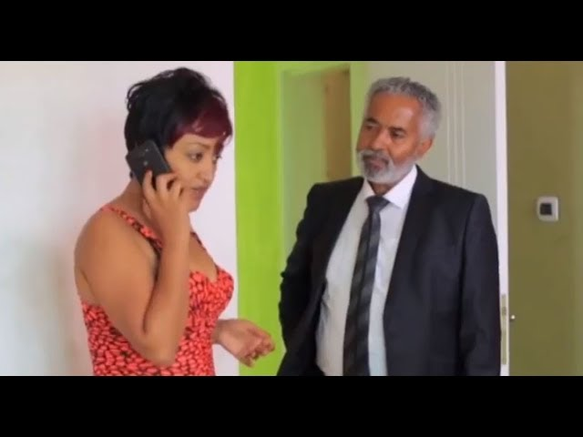 Felege Asfelege Full Ethiopian Movie 2018