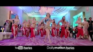 Shakira Shalmali Kholgade DidarBD24 Com