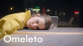 **Award-Winning** Comedy Short Film | Fill Your Heart With French Fries | Omeleto