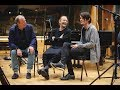 Hans Zimmer And Radiohead Collaboration: Creating (ocean) bloom – Blue Planet II Prequel MP3