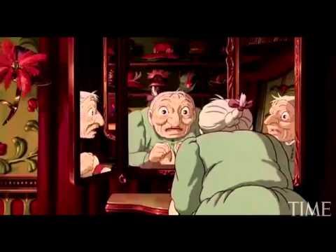 Hayao Miyazaki Top 10 Movies   Films