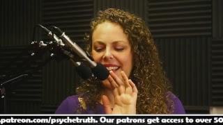 ASK a Health Coach / LIVE ASMR / ASMRists - Corrina Rachel