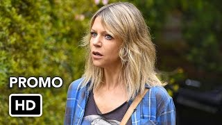 "The Mick (FOX) ""Sister"" Promo HD - Kaitlin Olson comedy series"