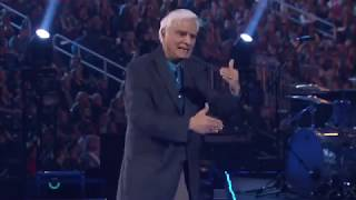 Why I Believe Jesus - Ravi Zacharias