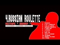 """Daris -  RUSSIAN ROULETTE [MIXTAPE """"WARMUP""""]"""