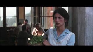Corelli's Mandolin Italian Trailer