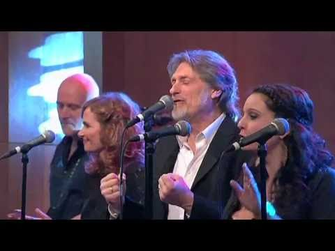 Sing Sing Sing - Waterloo Sunset (Live)