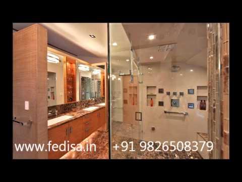 amitabh bachchan house home bongalow Residential  Apartment first hindi film photo hindi amitabh fil