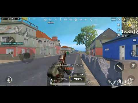 Pubg mobile game review 🐔🔫🔪
