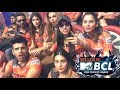 Dhinchak Pooja - The  BCL Song