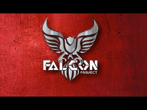 Falcon Project koncert összefoglaló - Ba-Rock Zenebona 2020 Győr