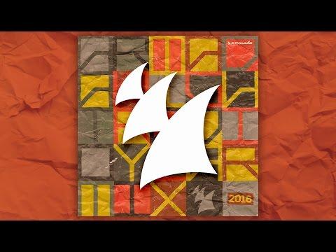 Armada Night Radio 137 (Yearmix 2016)