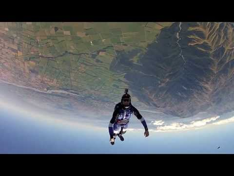draft skydive movie