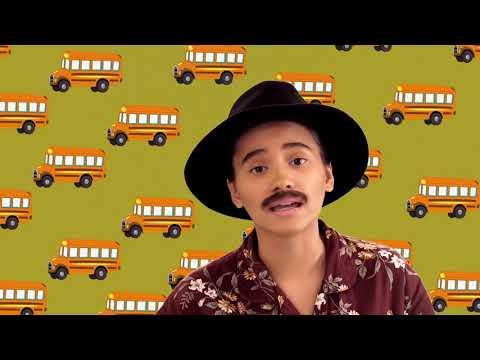 download lagu Armada - Dengerin Abang (Official Music Video) ✅ gratis