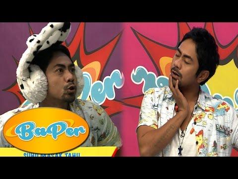 download lagu Lucunya Diaz Di Games TEKAT BAPER 21 Okt gratis