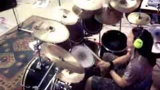 Watch Dimmu Borgir The Blazing Monoliths Of Defiance video