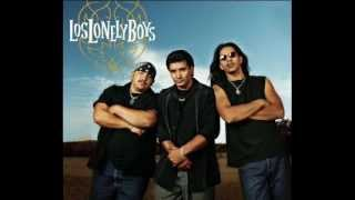 Watch Los Lonely Boys Dime Mi Amor video