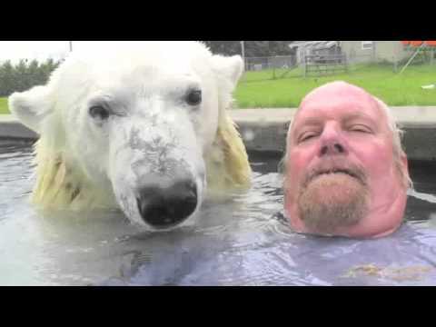 медведь друг человека.flv
