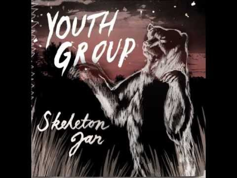 Youth Group - Drowned