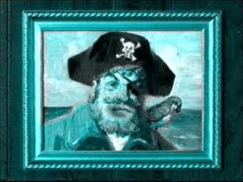 Spongebob Squarepants Theme Song (extremely Slow Version) video