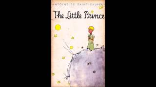 The Little Prince Chapter 13