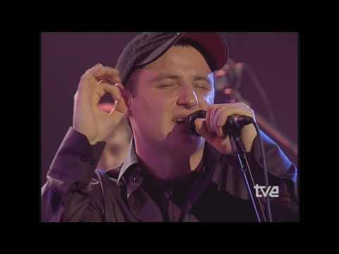 Descarga el nuevo álbum de Rafael Lechowski junto a la banda de jazz, Glaç (2011) en: http://www.rlechowski.com/descargas/rafael-lechowski-gla%C3%A7-donde-du...